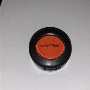 MAC Cosmetics Makeup - Mac eyeshadow
